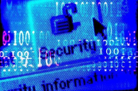 27% des entreprises françaises ont une politique de cybersécurité... et ce n'est pas assez | Sécurité des services et usages numériques : une assurance et la confiance. | Scoop.it