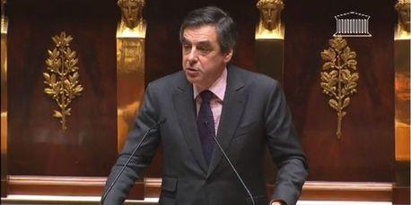 Croquinambourg et le Mariage pour tous : le direct des débats de mercredi - Le Monde - http://www.unionpourtous.wordpress.com | Croquinambourg | Scoop.it