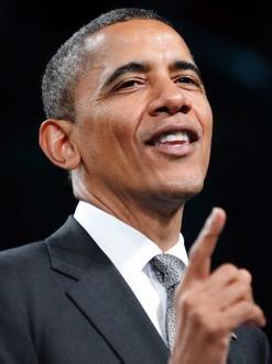 """Mariage gay : pourquoi Obama a dit """"oui"""" - LaDépêche.fr   Droits LGBT en france   Scoop.it"""