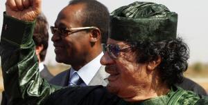 Libye – L'incroyable servilité africaine: le BurkinaFaso   Actualités Afrique   Scoop.it