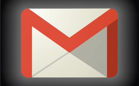 Google Drive now lets you edit Microsoft Office attachments right from Gmail | Moodle and Web 2.0 | Scoop.it