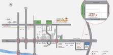 Sunworld Arista Noida Expressway | Business | Scoop.it