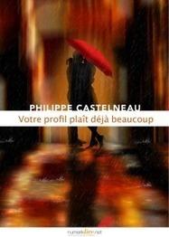 ClearPassion, Votre profil plaît déjà beaucoup - Philippe Castelneau   Clearpassion - La librairie numérique 100% féminine   Scoop.it