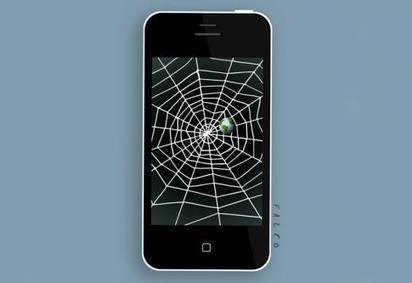 TECHNOLOGIE • Une appli pour gérer votre vie sociale par algorithmes | La communication du 21ème siècle | Scoop.it