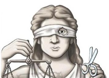 Las tasas judiciales y el señor Ruíz Gallardón o porqué un hijo debe hacer caso a su padre | Partido Popular, una visión crítica | Scoop.it