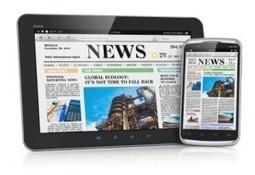 RunMobile News: City of Ft. Collins, Colo. Uses Mobile App to Assess Damage After Devastating Floods - RunMobile | Mobile Apps | Scoop.it