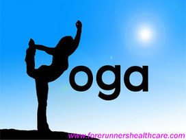 Yoga Practice after Surgery: Know the Facts! ~ Medical Tourism Magazine | Medical Tourism | Scoop.it