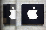 Apple Faces Damages Trial Over E-Book Antitrust Violation - Bloomberg | Digi Pub | Scoop.it