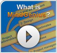 MindGenius - MindGenius Mind Mapping Software | Let us learn together... | Scoop.it