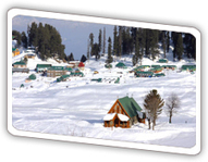 Golden Triangle Tour With Kashmir | Golden Triangle Tour Package | Scoop.it