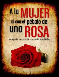 Fallece a los 91 años el inventor de la píldora anticonceptiva - José Montero   Esqueladigital.com   Scoop.it