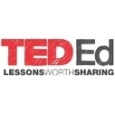 Top Ed-Tech Trends of 2012: The Flipped Classroom | Professional Learning for Busy Educators | Scoop.it