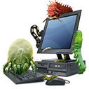 PC Security - Top 5 Antivirus Protection Tools   Computer & Web Security   Scoop.it