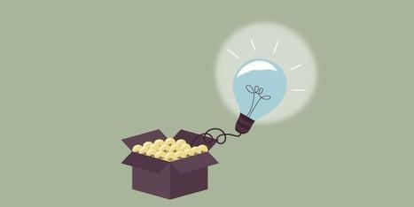 Tudo o que você precisa saber sobre marketing de conteúdo | Marketing Digital 2.0 | Scoop.it