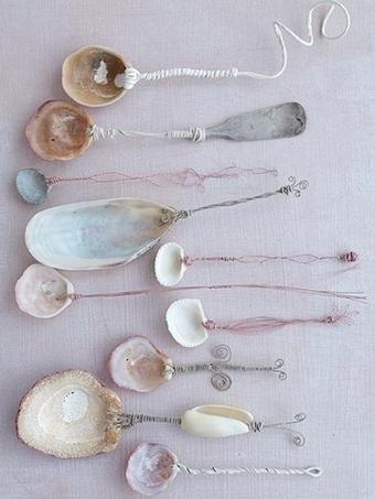 she sells sea shells   Market Day Ideas   Scoop.it