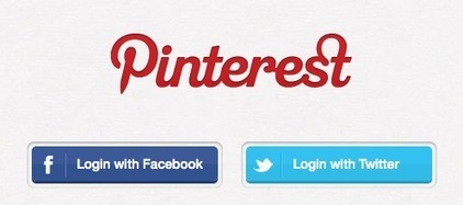 How Social Login Enhances Websites | Everything from Social Media to F1 to Photography to Anything Interesting. | Scoop.it
