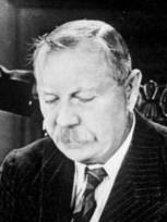 Sir Arthur Conan Doyle quotes | Sherlock Holmes | Scoop.it