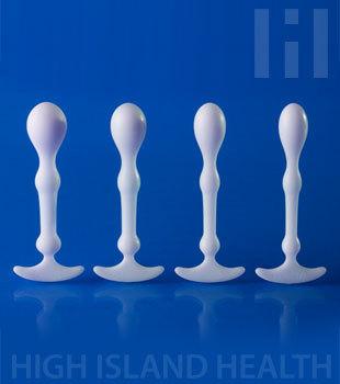 Prostate Massage, Prostate Massagers, Prostatitis BPH Treatment   Prostate Massagers - High Island Health   Scoop.it