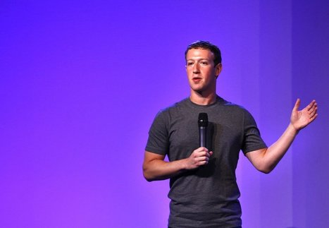 Facebook's newest data center is going to make some big tech companies very nervous   Datacenters   Scoop.it