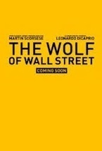 watch viooz movies online free wihtout downloading: Watch The Wolf of Wall Street Online Free Full Streaming   Viooz   2013   watch viooz movies online for free without downloading anything   Scoop.it