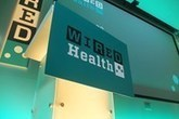 Wearables could make healthcare predictive, not reactive (Wired UK)   Electronic Health Information Exchange   Scoop.it