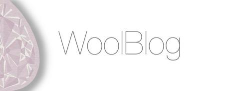 The Midas Rug | Wool Blog | Scoop.it