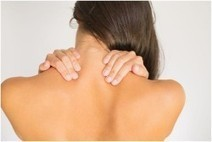 The 5 Most Common Causes of Upper Back Pain | Windmill Chiropractic & Health Center | Scoop.it