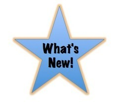 Competency Works | School Leadership, Leadership, in General, Tools and Resources, Advice and humor | Scoop.it
