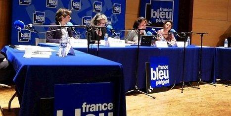 Municipales en Dordogne : deux débats en direct | Bergerac2014 | Scoop.it