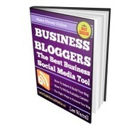 BUSINESS BLOGGERS: The Best Business Social Media Tool | Financial Services Compliance UK | Scoop.it