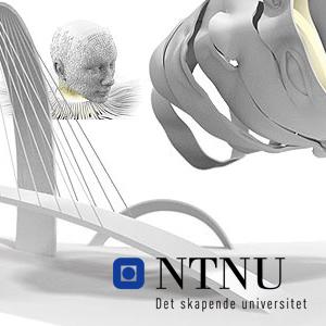NKUL12 | Skolebibliotek | Scoop.it