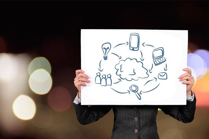 Ces moteurs de recherche qui veulent révolutionner le web   Relations publiques, Community Management, et plus   Scoop.it