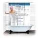 Social Shower Curtain | IntelligentHQ | Scoop.it
