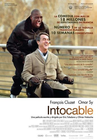 San Camilo Ayuda a Domicilio: Guía para #cuidadores | Hablamos de Alzheimer | Scoop.it