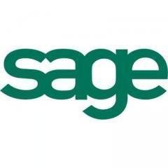 Sage se décide à développer le modèle SaaS | Actualité du Cloud | Scoop.it