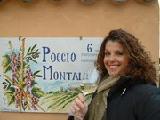 Poggio Montali and the Esino Bianco Doc in Le Marche | Wines and People | Scoop.it