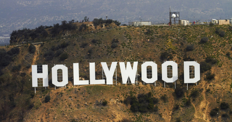 Higher education goes Hollywood | ANALYZING EDUCATIONAL TECHNOLOGY | Scoop.it
