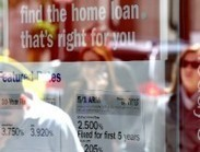 Mortgage rate hits record low   Real Estate Plus+ Daily News   Scoop.it