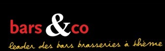 Les franchises de Bars & Co présentes à Franchise Expo Paris | Actualité de la Franchise | Scoop.it
