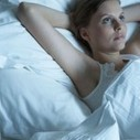 Five Serious Long Term Effects of Insomnia | Sleep Deprivation | Scoop.it