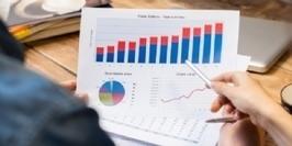L'engagement client, une vraie source de performance | EFFICACITE COMMERCIALE | Scoop.it