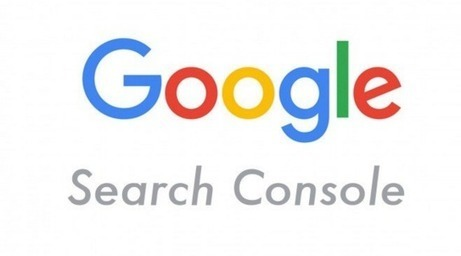 Google Search Console indique comment vos pages AMP ont été découvertes | Référencement internet | Scoop.it