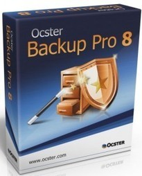 Ocster Backup Pro 8 Serial Key Free Download | tags | Scoop.it