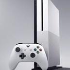 Prix, caractéristique, date de sortie... ce que vaut la nouvelle Xbox One S de Microsoft | Ce qu'il ne fallait pas rater ! | Scoop.it