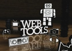 Top 10 Essential Web Tools For Project-Based Learning | Create, Innovate & Evaluate in Higher Education | Scoop.it