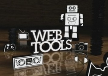 Top 10 Essential Web Tools For Project-Based Learning | Social Learning - MOOC - OER | Scoop.it