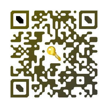 Template 137 | QR CODE TEMPLATES | Scoop.it