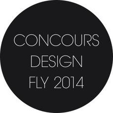 Concours Design Fly 2014 | Architecte d'intérieur | Scoop.it
