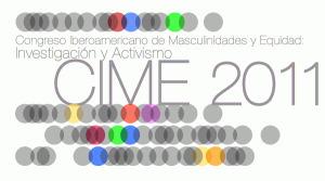 CIME 2011 | Cuidando... | Scoop.it