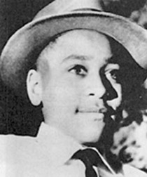 Emmett Till - Wikipedia, the free encyclopedia | Important topics in the Civil Rights Movement | Scoop.it